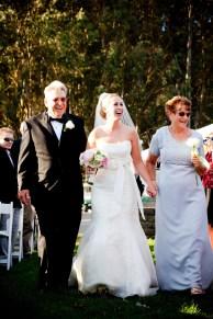 san-francisco-wedding-033