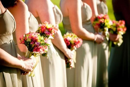 san-francisco-wedding-038