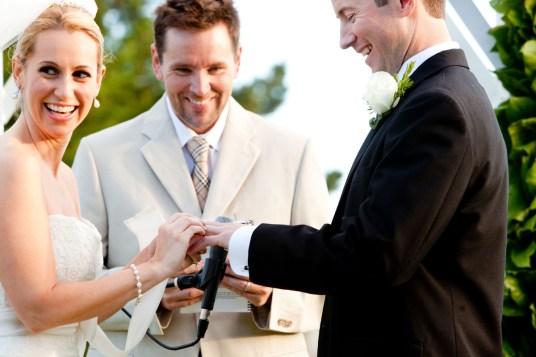 san-francisco-wedding-039