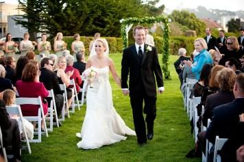 san-francisco-wedding-043