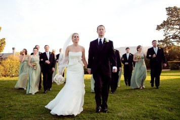 san-francisco-wedding-044