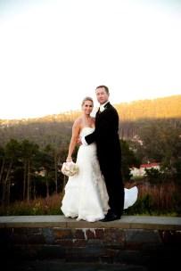 san-francisco-wedding-047