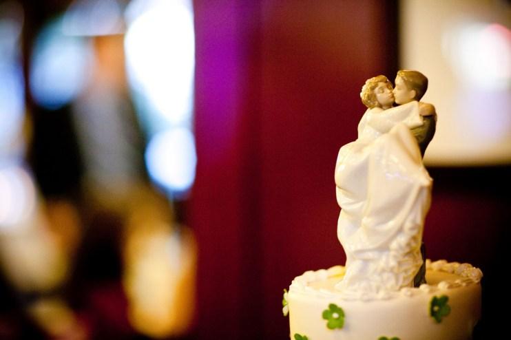 san-francisco-wedding-052