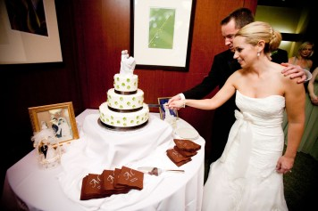 san-francisco-wedding-076