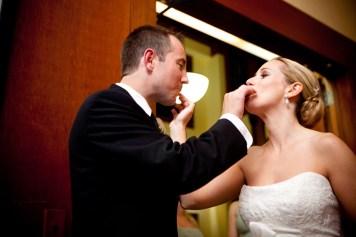san-francisco-wedding-077