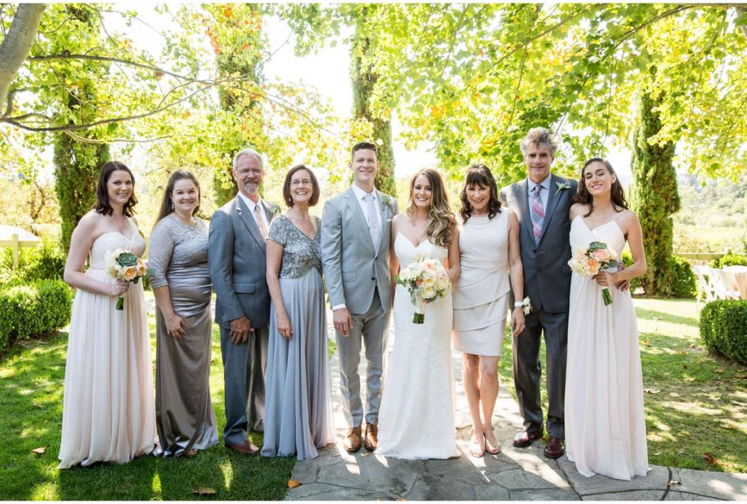 vine-hill-wedding-11
