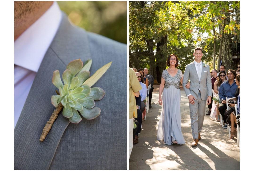 vine-hill-wedding-16