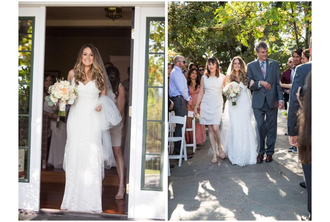 vine-hill-wedding-19