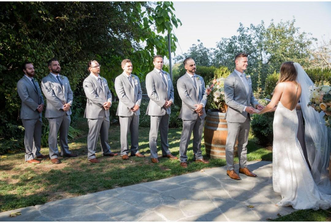 vine-hill-wedding-23
