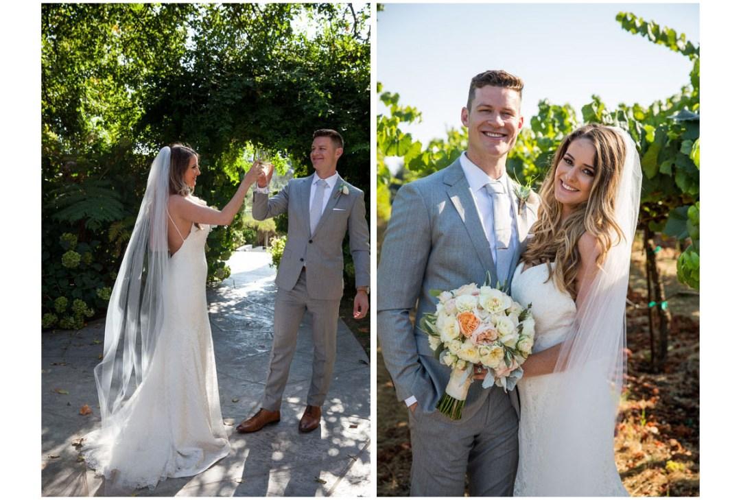 vine-hill-wedding-29