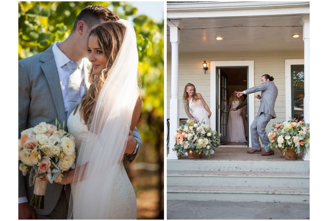 vine-hill-wedding-30