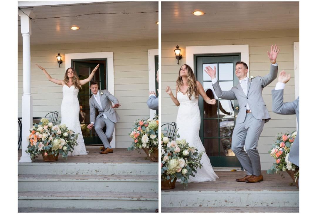 vine-hill-wedding-39