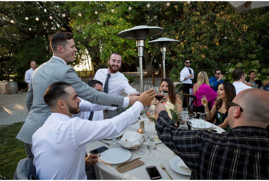 vine-hill-wedding-41