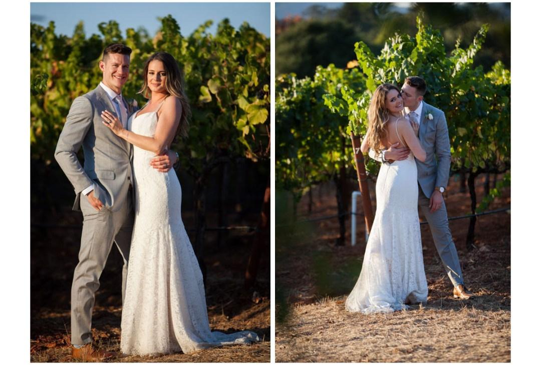 vine-hill-wedding-43