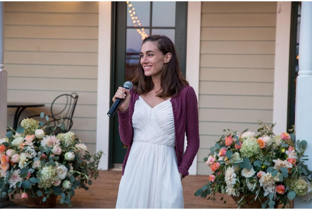 vine-hill-wedding-48