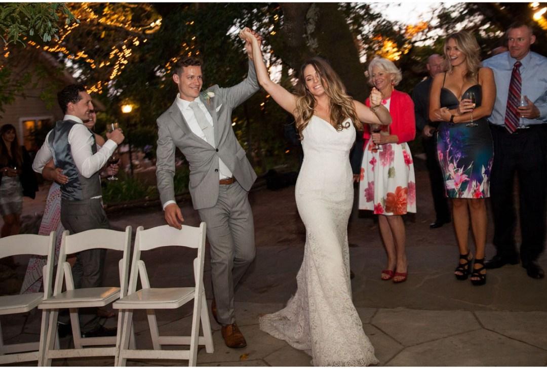 vine-hill-wedding-54
