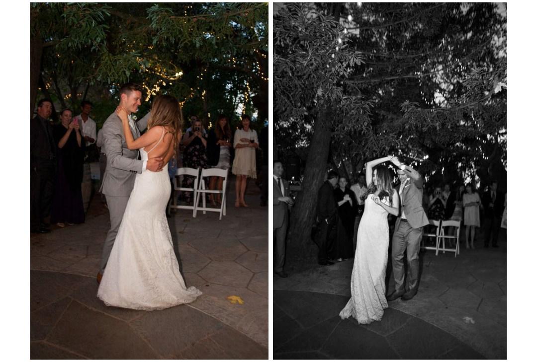 vine-hill-wedding-55