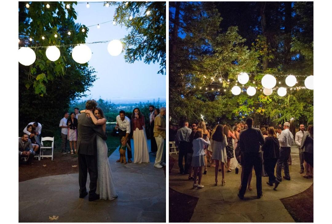 vine-hill-wedding-58