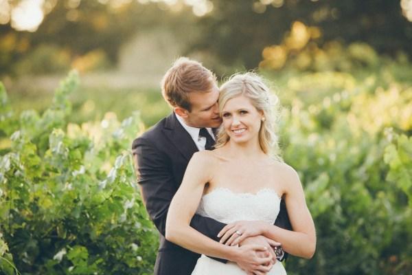 br cohn wedding 4
