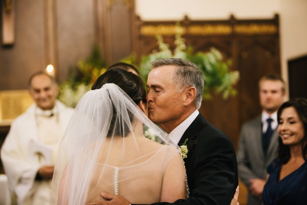 napa catholic wedding 3
