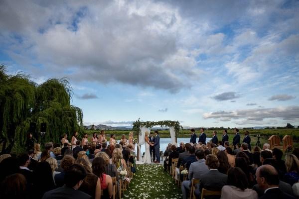 tyge williams wedding