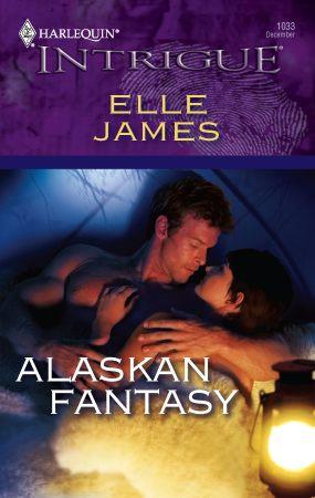 Alaskan Fantasy