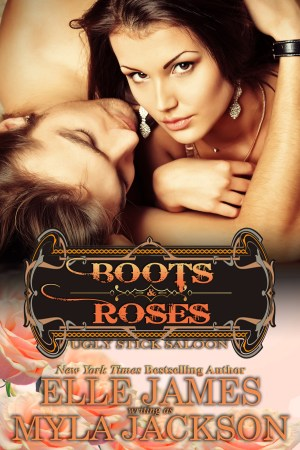Boots & Roses