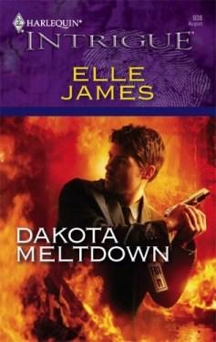 Daktoa Meltdown