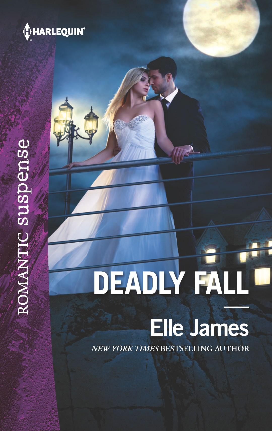 deadlyfall