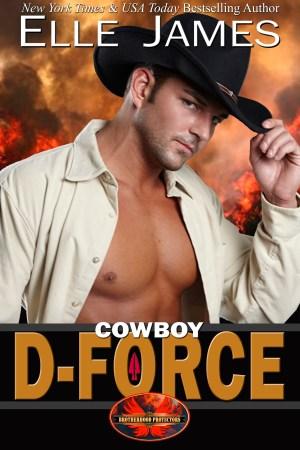 Cowboy D-Force