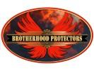 brotherhoodprotectorlogo2