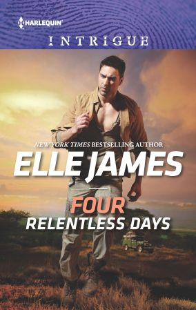 Four Relentless Days