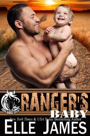 Ranger's Baby