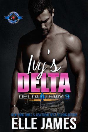 Ivy's Delta