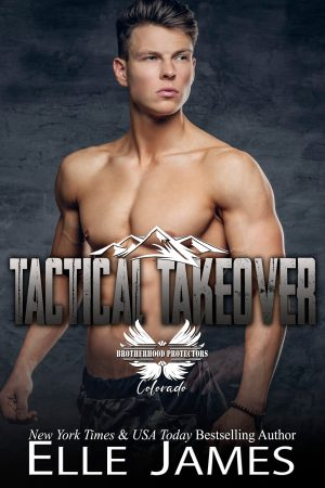 Tactical Takeover