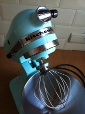 KitchenAid2