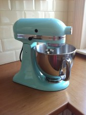 KitchenAid3