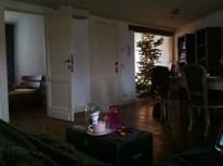 Appartement10