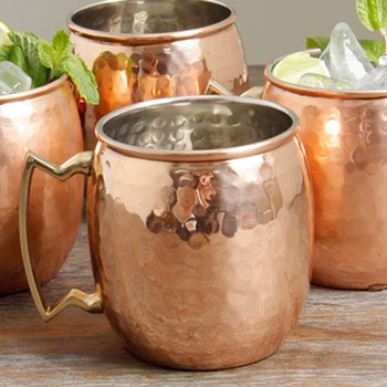 hammered-copper-moscow-mule-mug__08433-1433860313-350-350