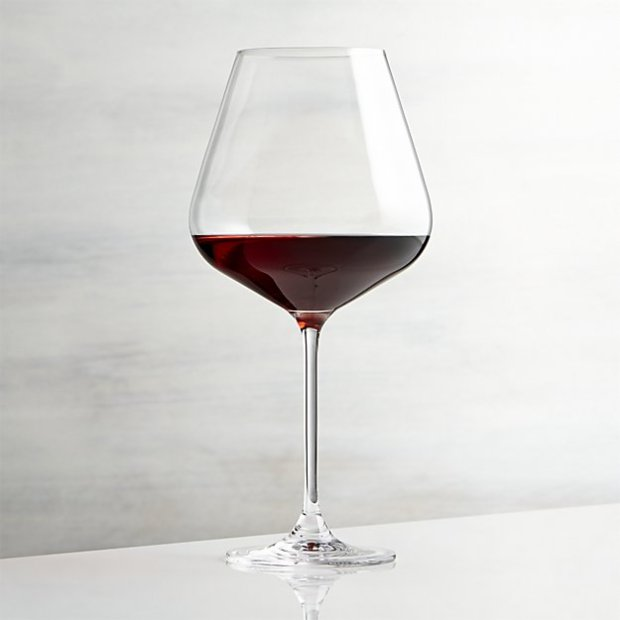 hip-red-wine-glass