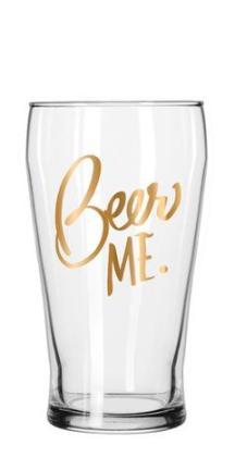 beermethumb_large