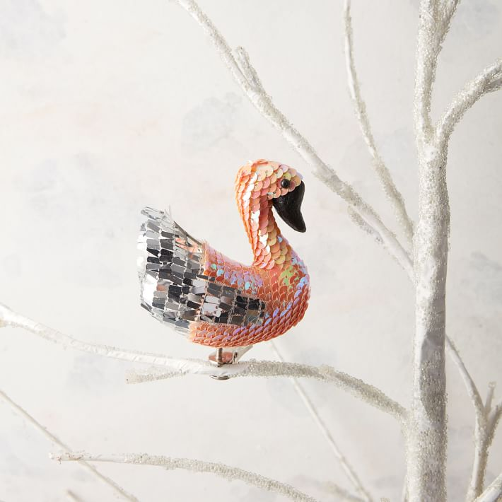 sequined-bird-ornament-rose-gold-1-o