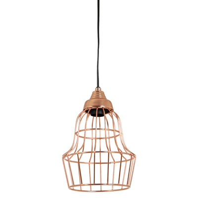 light-and-living-birke-1-light-mini-pendant-3038855