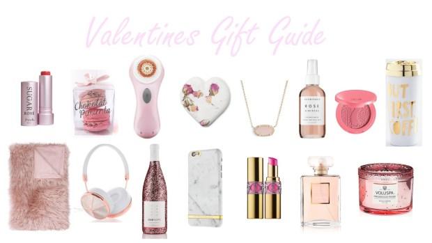 vday-gift-guide