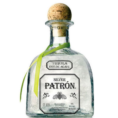 patron-silver-tequila-375ml__57676.1409866022.380.500