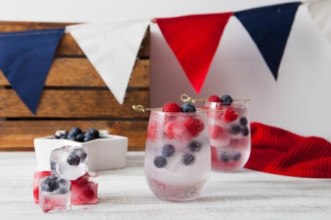 @Tasty_Bev_Patriotic_Gin_and_Tonic_With_Berry_Ice_Cubes_05-700x467