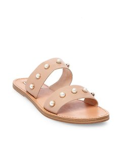 STEVEMADDEN-SANDALS_JOLE_NUDE-LEATHER
