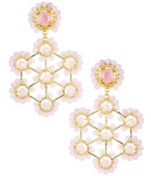 vivi-cotton-candy-1__96285.1519843277.600.700