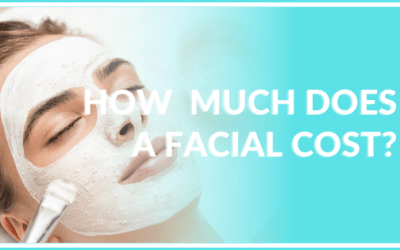 how much does a facial cost ellemes medical spa atlanta