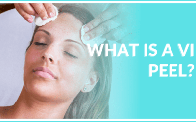 what is a vi peel atlanta medical spa